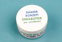danzer-konzept-sheabutter-nachpflege-creme